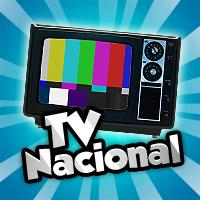TV Nacional