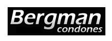 Bergman – Condones