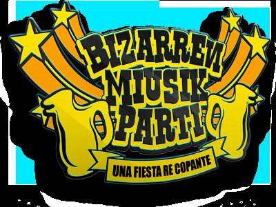 Fiesta Bizarren